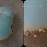 babybauchabdruck-strand-meer-sterne-koeln-logo