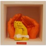 3D Familienabdruck, Babybauchabdruck Köln, Babybauchabdrücke Köln, 3D Hand und Fußabdrücke Köln