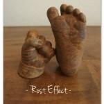Babybauchabdruck, 3D Handabdruck, Fußabdruck, Babyfuß, Köln