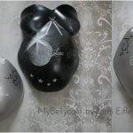 Babybauchabdruck Köln Nrw Gipsabdrduck Schwangerschaft Mond Bellybowl Mybellycast