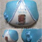 Babybauchabdruck Gipsabdruck Schwangerschaft Köln  Düsseldorf Bonn NRW Bauchschale Bellybowl